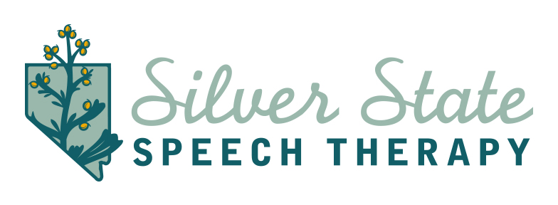 Silver State Speech Therapy
