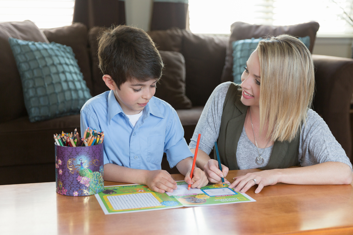 In Home Speech Therapy Reno, Sparks, Carson City and the surrounding areas.